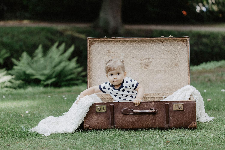 Kinderfoto Familienfoto in Papenburg / Emsland