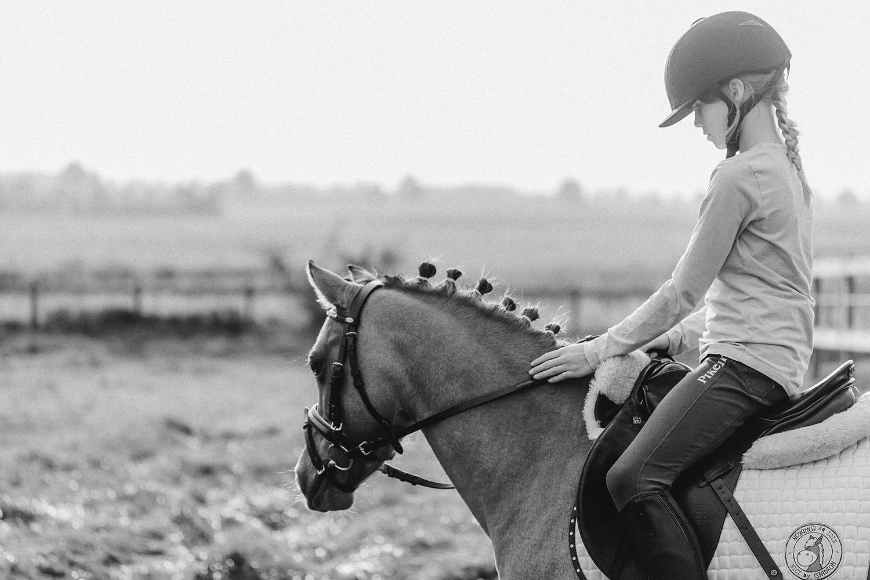 Kinderfotograf Pferdefotograf Papenburg