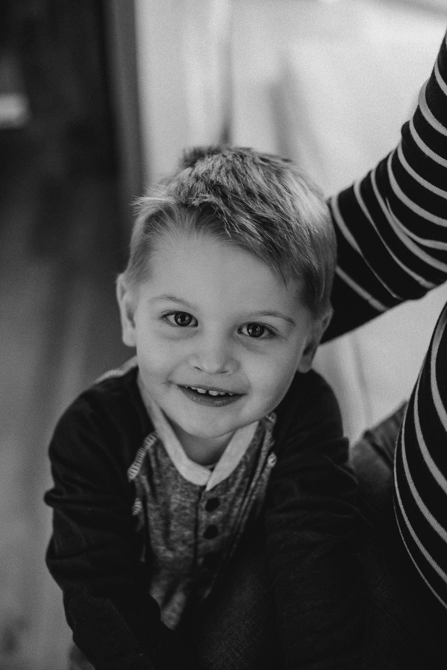 Familienfotos Babybauchfotos in Meppen Papenburg