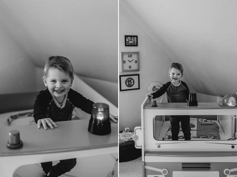 Familienfotos Babybauchfotos in Weener Leer