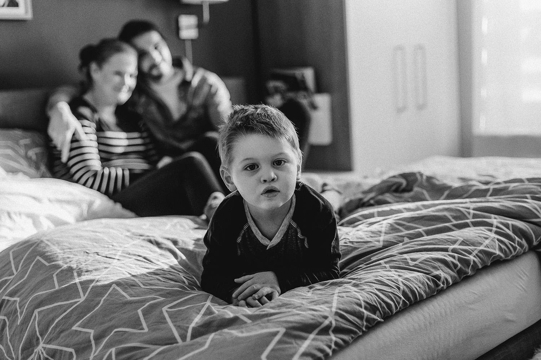 Familienfotos Babybauchfotos in Emden Oldenburg