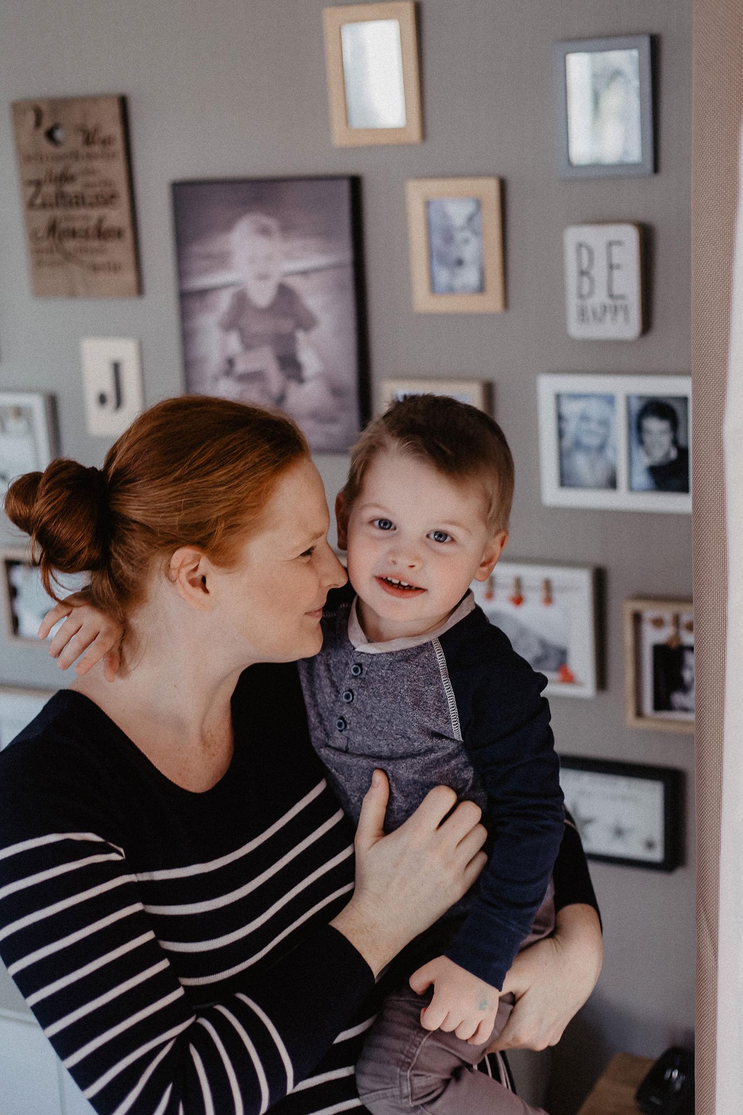 Familienfotos Babybauchfotos in Delmenhorst Bremen